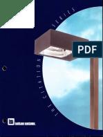 LSI Citation Series Brochure 1994