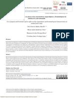 Dialnet-UsoDePapainaYBromelinaYSuEfectoEnLasCaracteristica-7149190