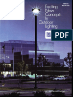 LSI Company Overview Brochure 1987