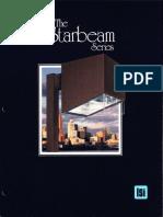 LSI Starbeam Series Brochure 1987