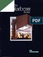 LSI Starbeam Series Brochure 1990