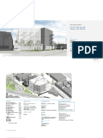 Design Review packet for 9218 18th SW