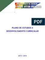 PEDC 15_16 PVM