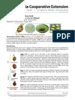 ENTO-51-pdf
