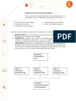 Articles-23813 Recurso Doc