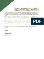 Brief2_korrigiert