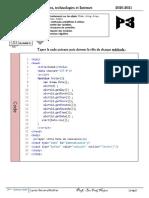 TP4_JavaScript_P3_PARTAGE