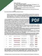 MODELO DE NULIDAD CONTRA ABOGADO ESTAFADOR
