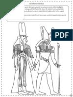 01 Classe-quarta Storia Egizi