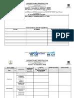 3. Formato docente_Resumen Competencias, Contribuciones, Criterios  y Evidencias (1)