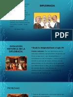 PC1-DIPLOMACIA