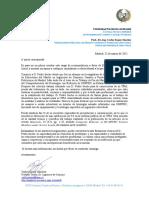 PedroIrache-CartaRecomendacion