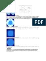 teoremas de los circulos
