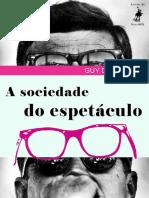 A Sociedade do Espetáculo e outros textos by Guy Debord (z-lib.org).mobi