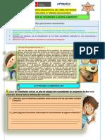EVALUACION DIAGNOSTICA DE CYT 1° corregido-convertido (2)