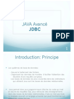 JDBC_2020