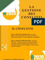 LA-GESTIONE-DEI-CONFLITTI-R2020
