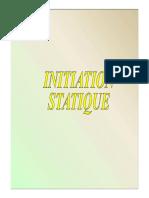 01-_introduction_statique_mode_de_compatibilite_