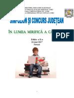 0_concurs_judetean_in_lumea_cartilor