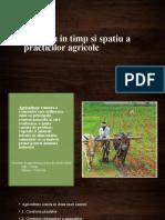 246039508-Evolutia-in-Timp-Si-Spatiu-a-Practicilor-Agricole