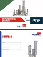 1543866262Limpeza_de_filtros_sanitrios