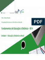Aula Em PDF_FED Unidade 1 (1)