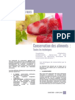conservation-aliments