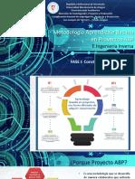 Fase I Metodología ABP