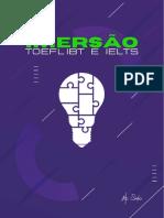 IMERSÃO PDF1