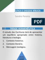 Hermenêutica_e_Exegese_Bíblica_04
