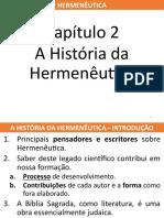 Hermenêutica_02