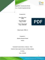 Unidad 1 - Tarea 2 - Describir propiedades del suelo Consolidado Final