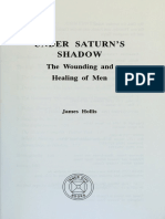 [Volume 63 of Studies in Jungian Psychology by Jungian Analysts] Hollis, J. - Under Saturn's Shadow_ the Wounding and Healing of Men (1994, Inner City Books) - Libgen.li-5