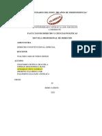 ACTIVIDAD ASINCRONA3_OCHARANCRUZ