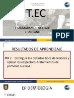 TEC-1 (1)
