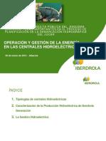 Jucar_05_Operacion_y_gestion_energia_centrales