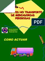 transporte_mercadorias_perigosas