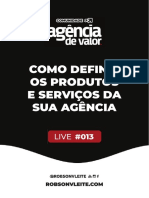 LIVE-013-COMO-DEFINIR-OS-PRODUTOS-E-SERVIÇOS-DA-SUA-AGÊNCIA-DIGITAL