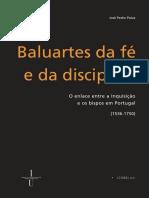 Baluartes_da_fe_e_da_disciplina_O_enlace
