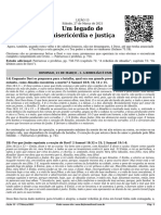 ReformaBrasil Licao 13 1T 2021