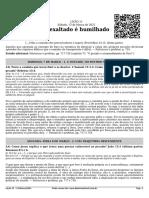 ReformaBrasil_Licao_11_1T_2021