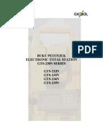 manual-gts-230-n