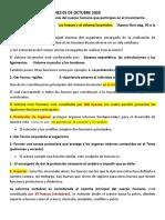 CIENCIAS 05-10