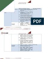 PLANIFICACION_CLASE_A_CLASE_JUNIO_105060_20200304_20190523_112331.DOC