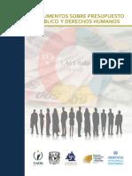 Documentos-Presupuesto-Publico-DH