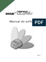 tsp100po_fm