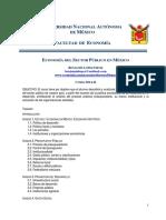 secpubmex-syllabus