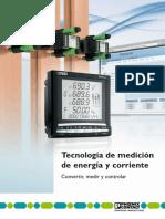 52005480 ES INT Tecnologia Medicion LoRes