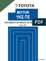 RM790-E