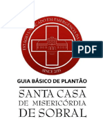 GUIA BASICO DE PLANTAO -SCMS
